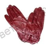 перчатки, варежки и митенки